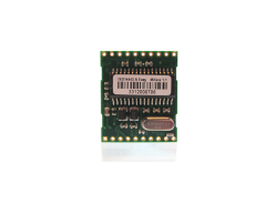 OMNIKEY® 5513 Reader Core HF Mifare Easy