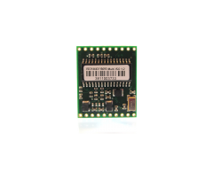 OMNIKEY® 5553 Reader Core HF Multi ISO