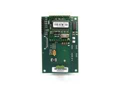 OMNIKEY® 5513 Reader Board HF Mifare Easy